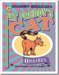 ffcat
