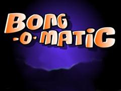 bongomatic
