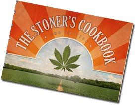 stonercookbook