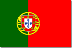 600px-Flag_of_Portugal.svg