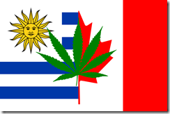 1200px-Flag_of_Uruguay.svg