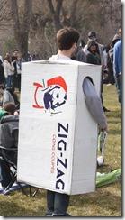 zigzagman