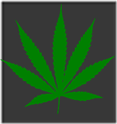Cannabis_leaf.svg