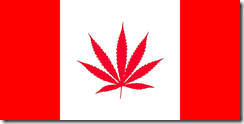 Flag_of_Canada.svg copy